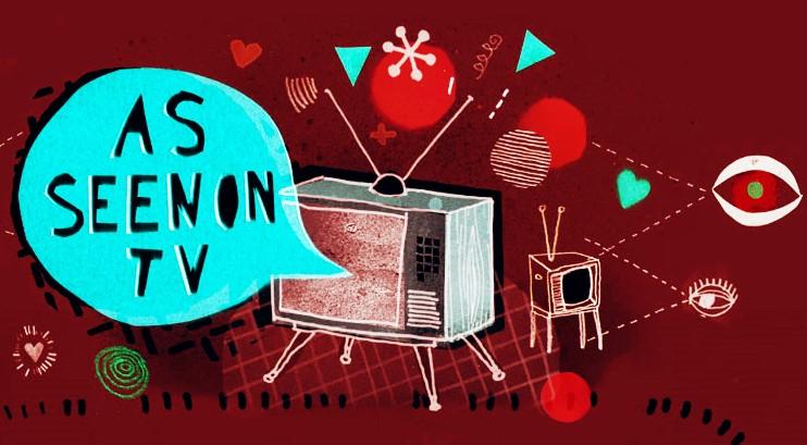 La encrucijada de la publicidad en televisión