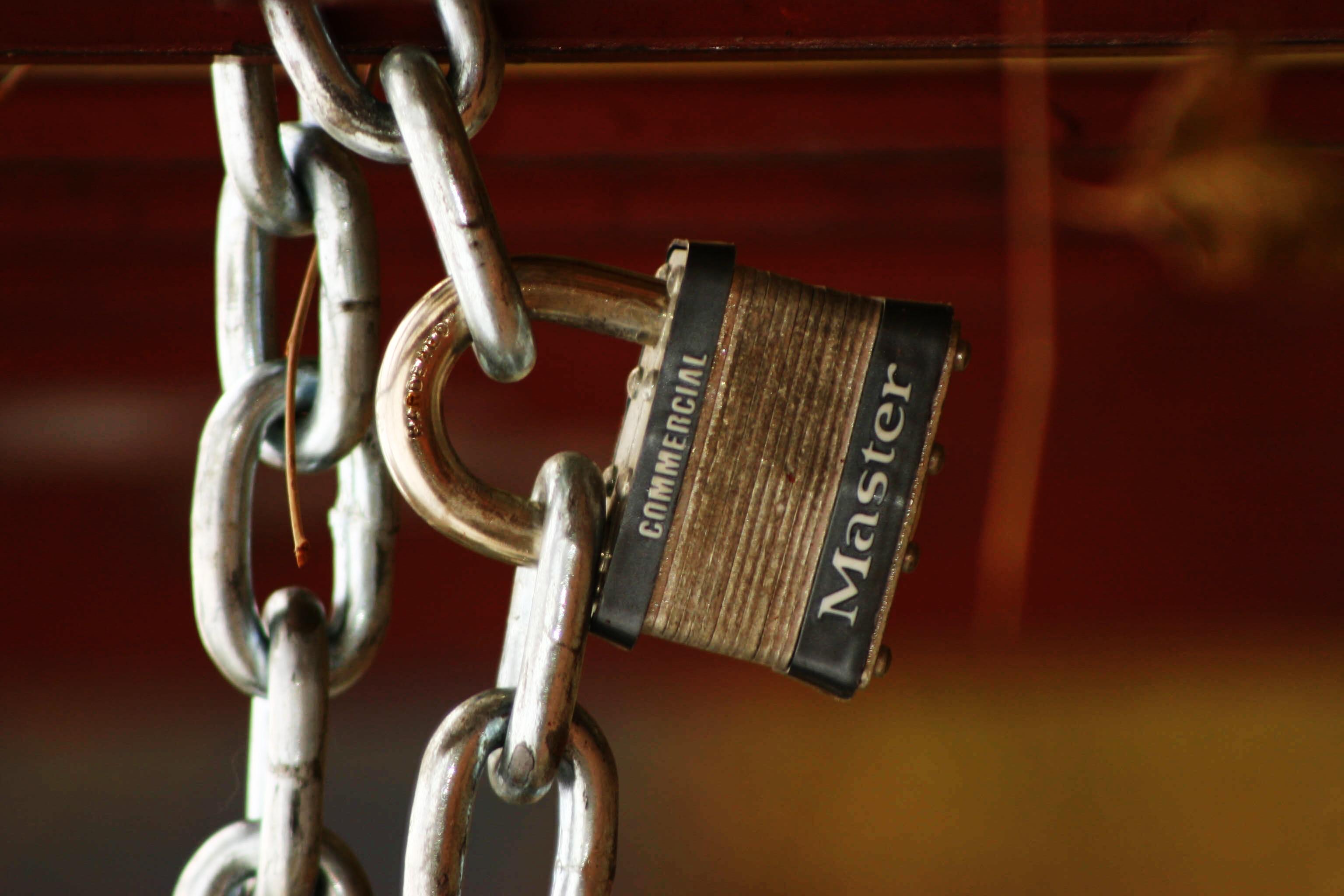 ¿Es tu negocio el eslabón más débil en la cadena del producto?