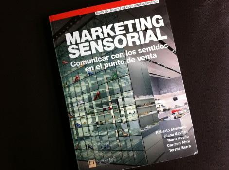 Marketing Sensorial
