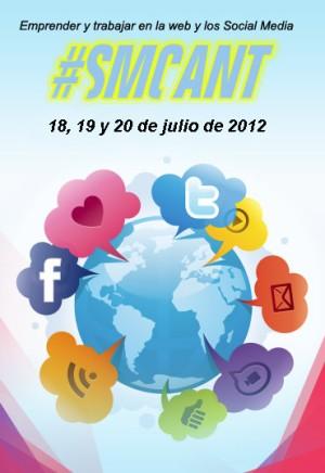 Marketing Experiencial y Social Media