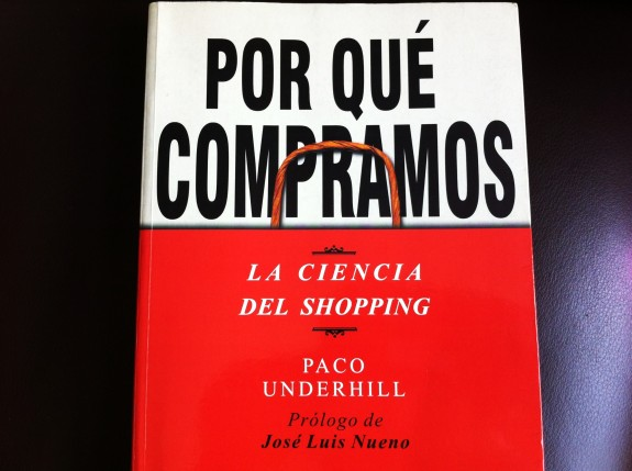 Paco-Underhill-Why-We-Buy